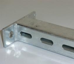 C型钢钢结构