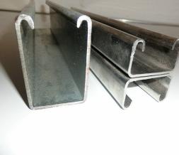 C型钢钢结构加工哪家好